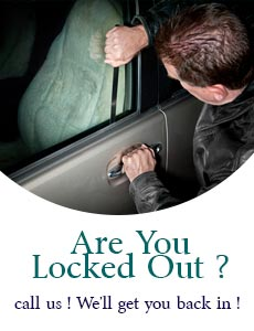 Locksmith Of Colorado Springs Colorado Springs, CO 719-581-3019